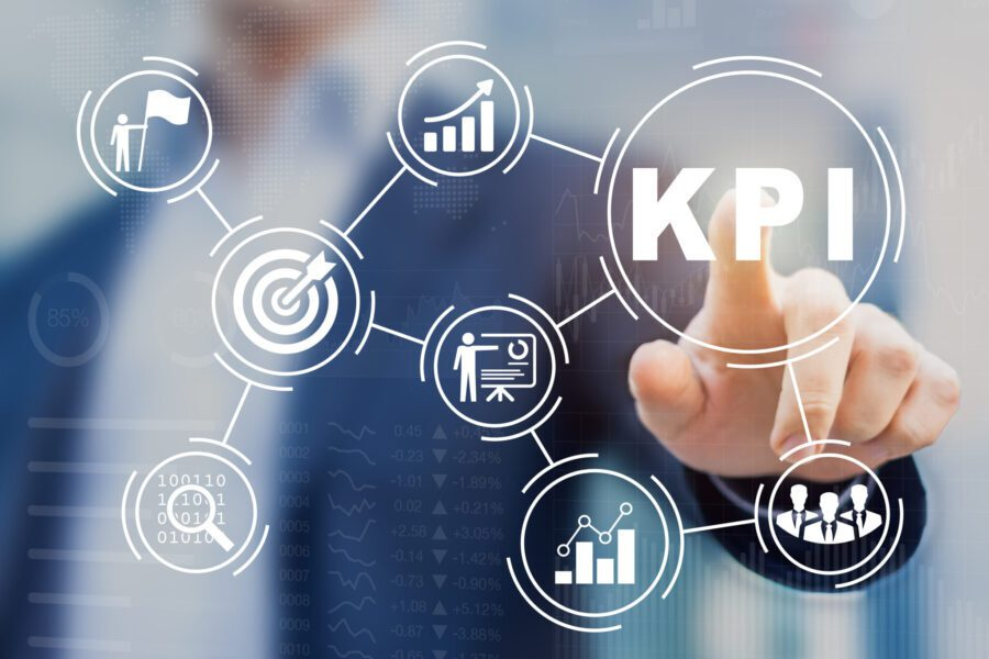 improve your business with KPIs